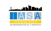 IASA Germany