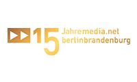 media.net berlinbrandenburg