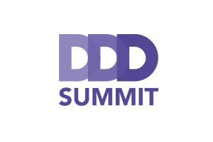 DDD Summit
