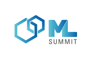 ML Summit