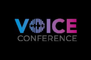 Voice Con