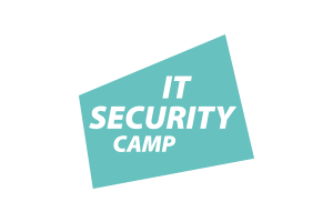 IT Security Camp