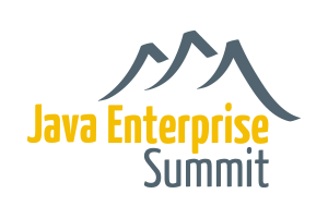 Java Enterprise Summit