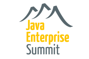 Java Enterprise Summit