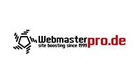 Webmasterpro