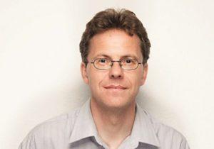 Stefan Zörner