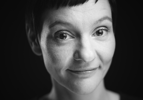 Katja Burkert