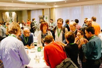 Software Architecture Summit März 2018
