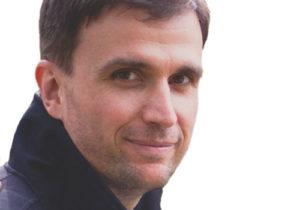 Herbert Dowalil