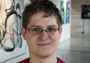 Lars Hupel