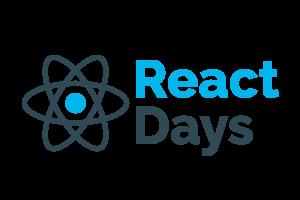 React Days