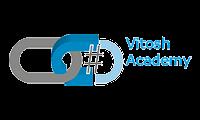 Vitosh Academy