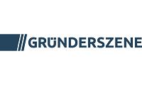 Gründerszene