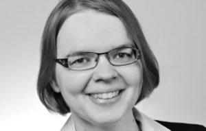 Christine Koppelt