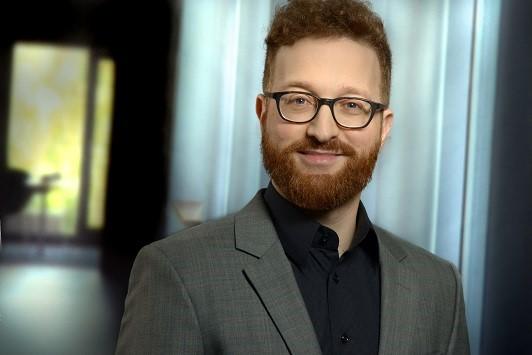 Stefan Hofer