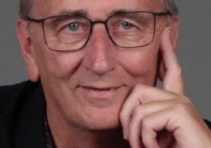 Peter Hruschka