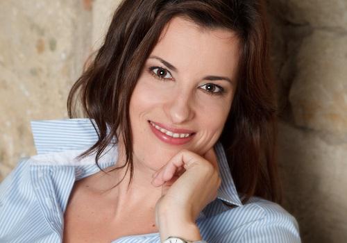 Zsófia Herendi
