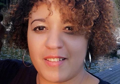 Aminata Sidibe