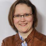 Sandra Parsick