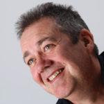 Dave Farley