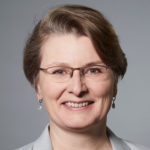 Dr. Carola Lilienthal